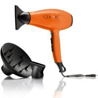 Ga.Ma Classic Orange