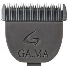 Нож Ga.Ma CC 1001 Ceramic (GC900C) для машинок Ga.Ma