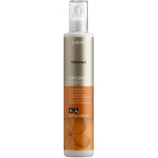 Солнцезащитный спрей LAKME Teknia Sun Care Protection 300 мл