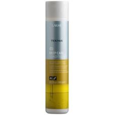 Кондиционер для сухих и повреждённых волос LAKME Teknia Deep Care 300 мл