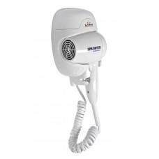 Настенный фен Ga.Ma Spa Dryer (GH2702)