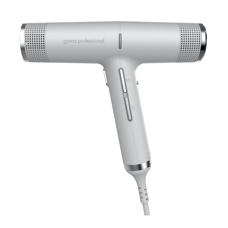 Фен Ga.Ma IQ Perfetto PH 6060 для парикмахерских