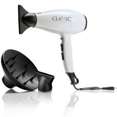 Ga.Ma Classic Bianco (2200 Вт)