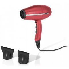 Ga.Ma G-Evo Ultralight 3800 Red Titanum Halogen Ion (2000 Вт)