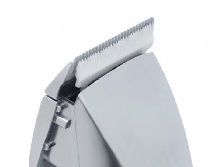 Машинка для стрижки Ga.Ma GC 900 Ceramic (T11.GC900C). Крамический нож