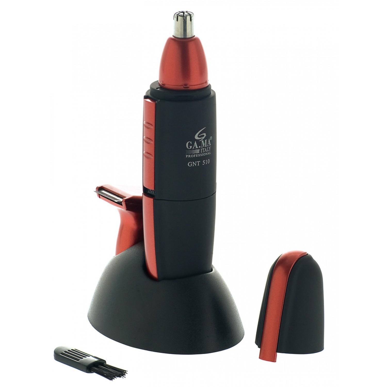 Триммер для ушей и носа Ga.Ma Ovetto T41