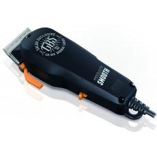 Машинка для стрижки Ga.Ma GBS Absolute Smooth Magnetic SMB5024