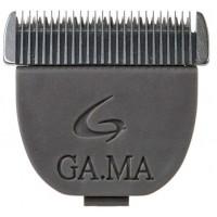 Ga.Ma GC 900 A