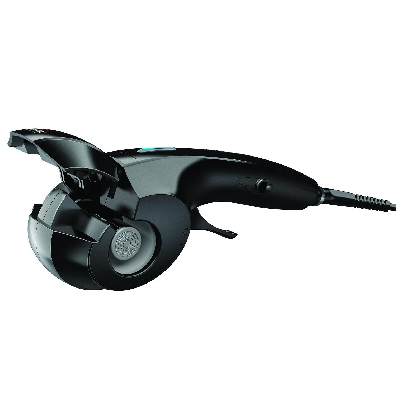 Машинка для локонов Ga.Ma GC0101