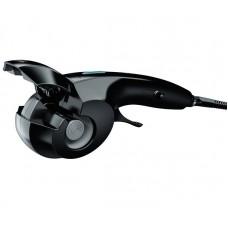 Автоматическая плойка для завивки Ga.Ma GC0101