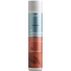 Шампунь для ежедневного ухода Lakme Teknia Gentle Balance Shampoo 300 мл