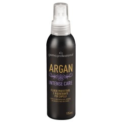 Ga.Ma  Argan Intense Care