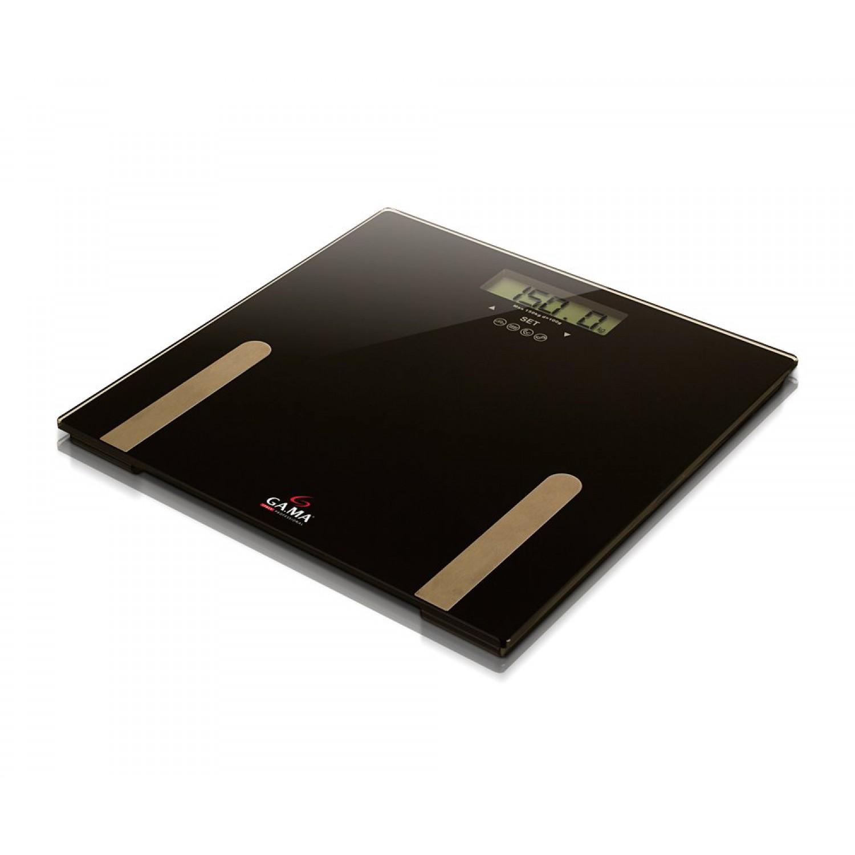Весы Ga.Ma Body Fat Deluxe SCF-2000
