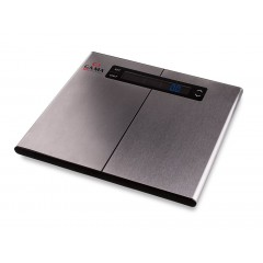 Ga.Ma Body Fat Stainless Steel SCF-5000