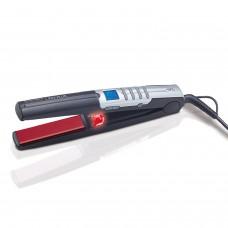 Выпрямитель волос Ga.Ma 1056 / СP3DLTO Digital Laser Tourmaline
