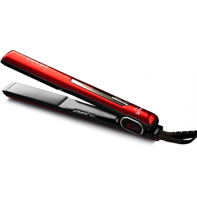 Выпрямитель волос профессиональный Ga.Ma Starlight IHT Tourmaline (GI0106)