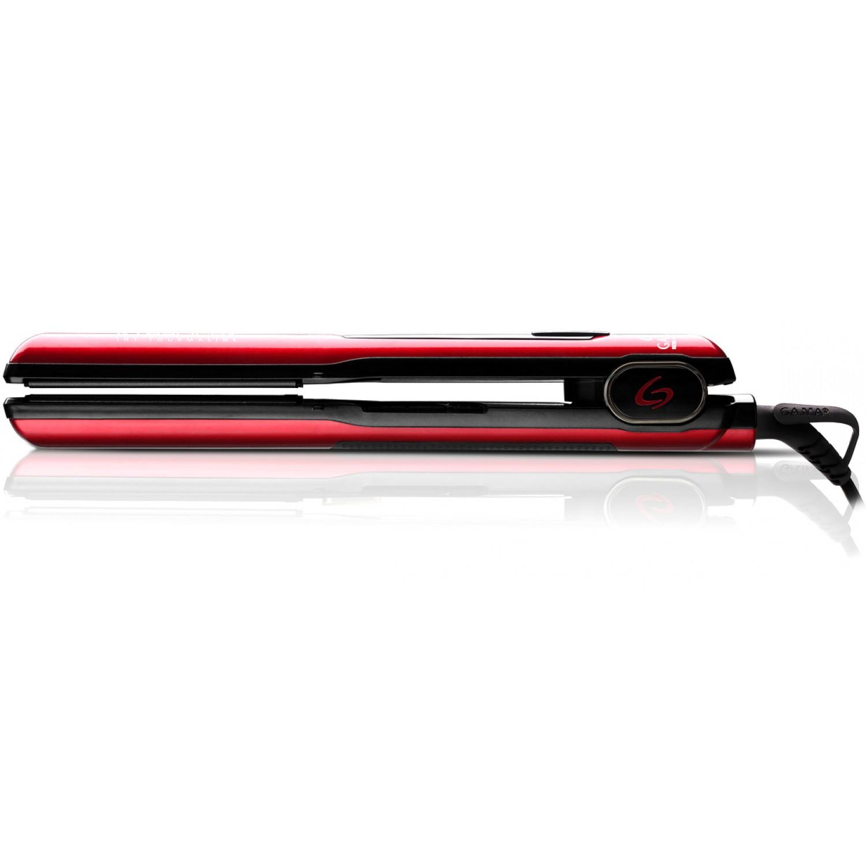 Выпрямитель волос профессиональный Ga.Ma Starlight GI0106