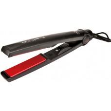 Утюжок для волос Ga.Ma CP1 Laser Ion Tourmaline
