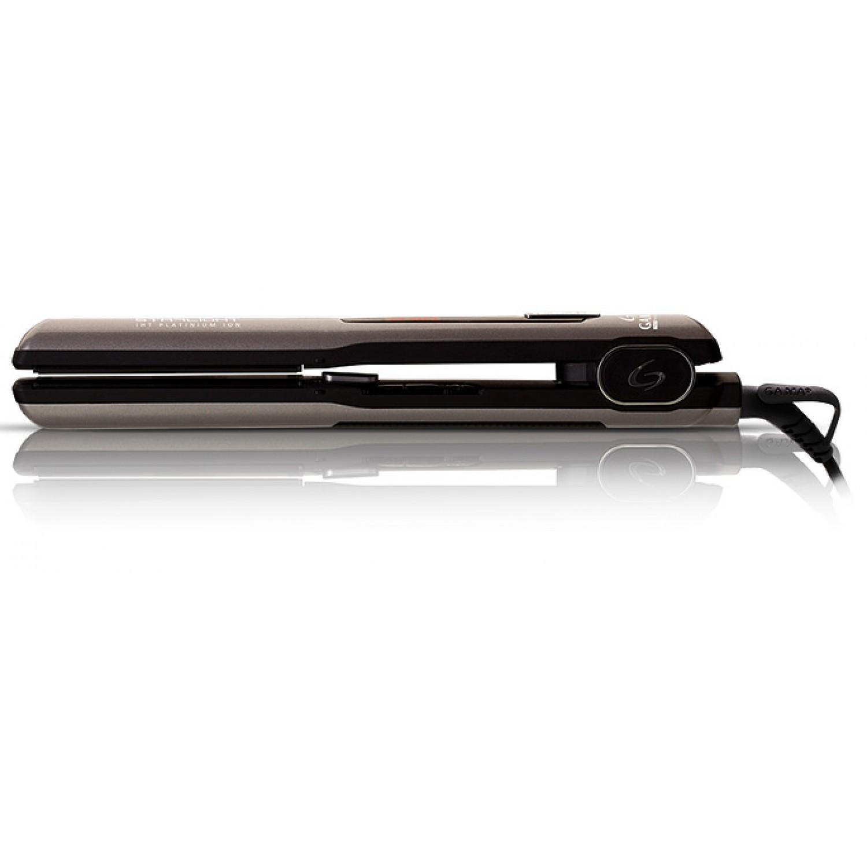 Выпрямитель волос Ga.Ma Starlight IHT Platinum Ion. Интернет-магазин GAMA (ГАМА)