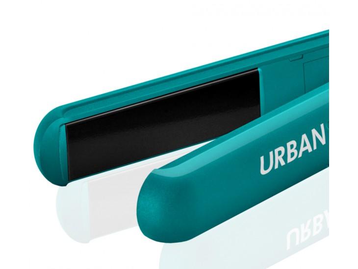 Компактный выпрямитель волос Ga.Ma Urban Sky P21.URB.SKY
