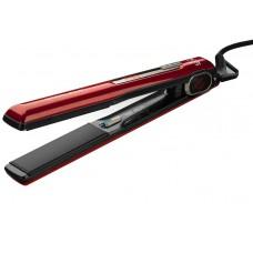 Выпрямитель волос Ga.Ma Starlight GI0105