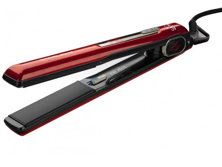 Утюжок для волос Ga.Ma Starlight GI0105